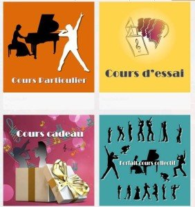 cours de chant paris marais