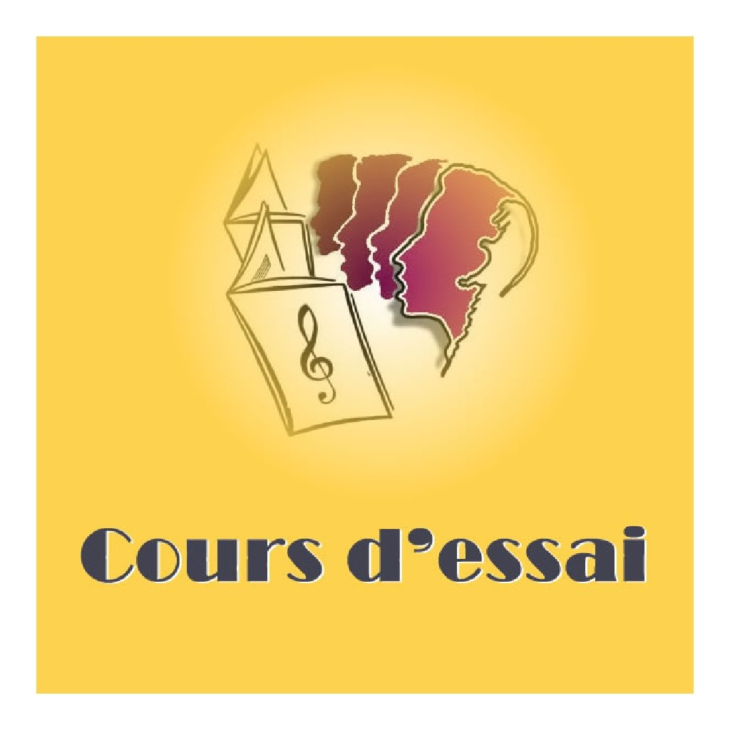 cours chant pqs cher